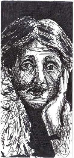 Des's sketch 001